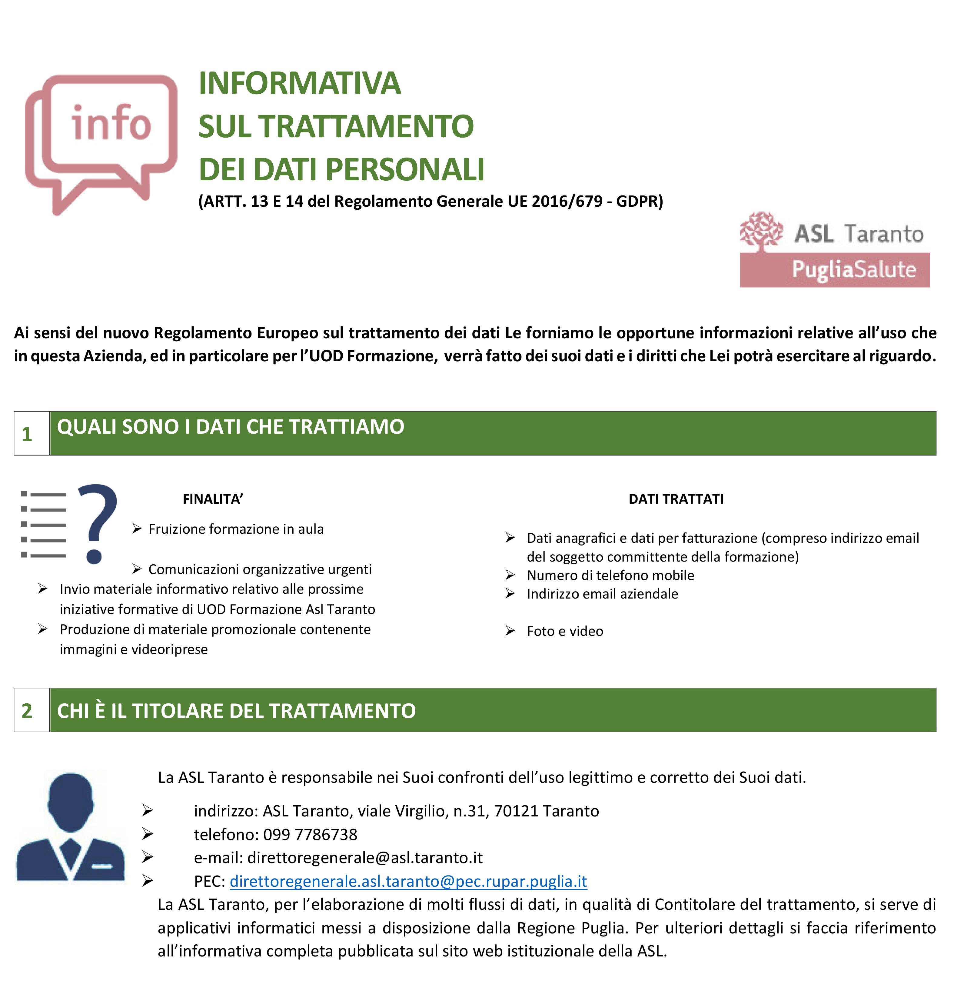 Informativa privacy 1 verde-1