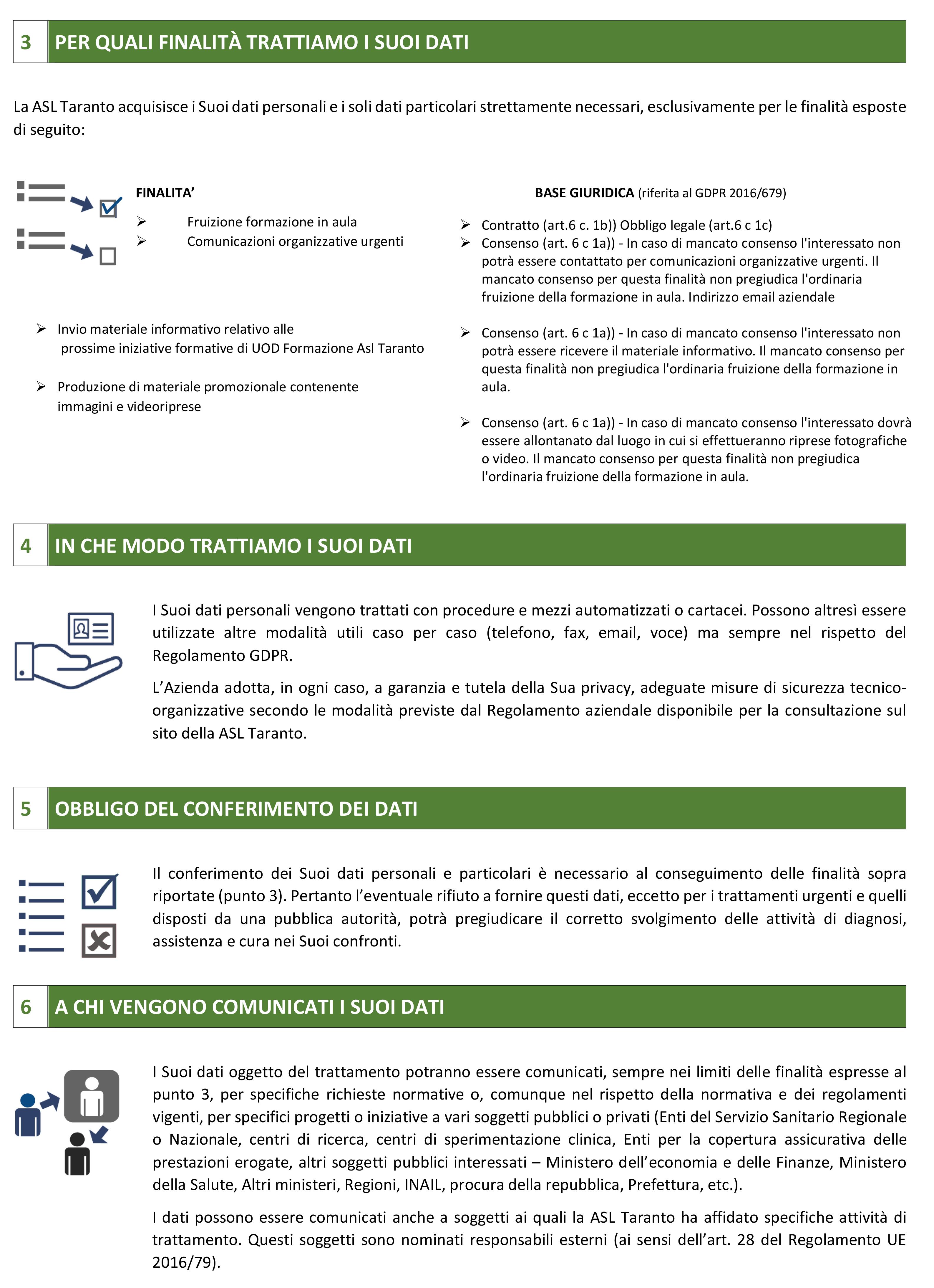 Informativa privacy 1 verde-2 (1)